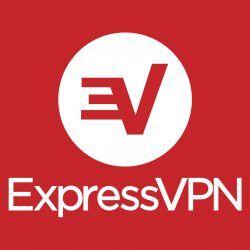 buy expressvpn - expressvpn price - free expressvpn
