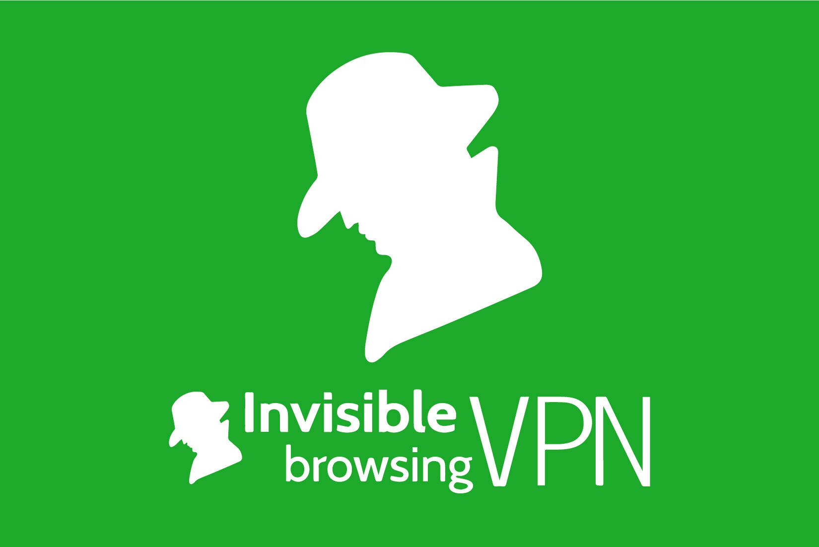 Get 50% Off on ibVPN Ultimate VPN Plan