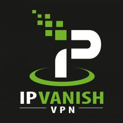 buy ipvanish vpn - ipvanish vpn price - free ipvanish vpn