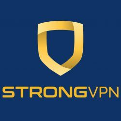 buy strong vpn - strong vpn price - free strong vpn