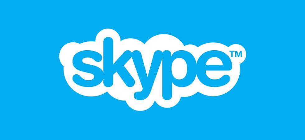 skype access-unblock vpn