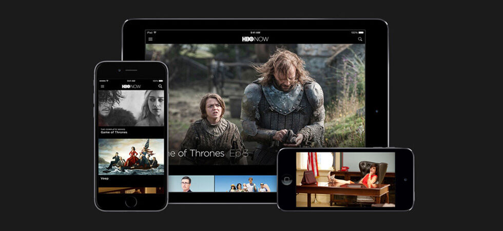watch hbo now outside us-bypass geo blocking