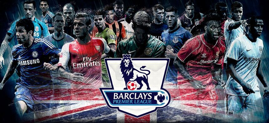 where to watch premier league online free