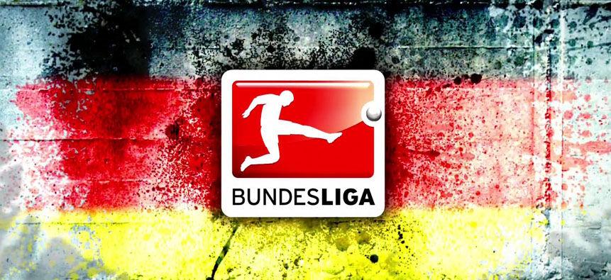 watch bundesliga live online free