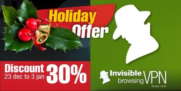 ibvpn discount - coupon code
