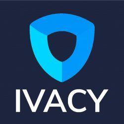 buy ivacy vpn - ivacy vpn price - free ivacy vpn