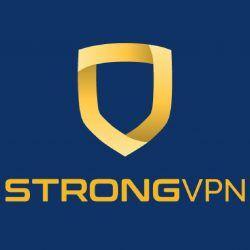 buy strong vpn - strong vpn price - free strong vpn
