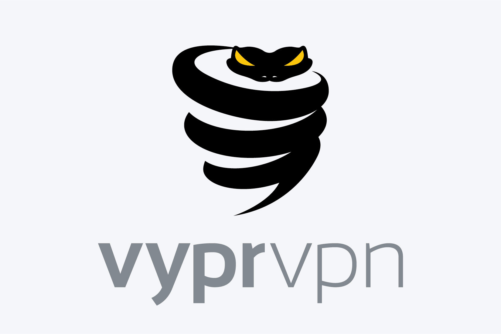 VyprVPN | InterVPN - Best free and cheap VPN providers