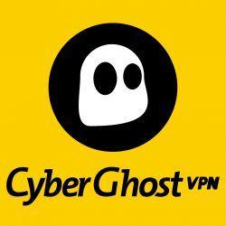 buy cyberghost vpn - cyberghost vpn price - free cyberghost vpn