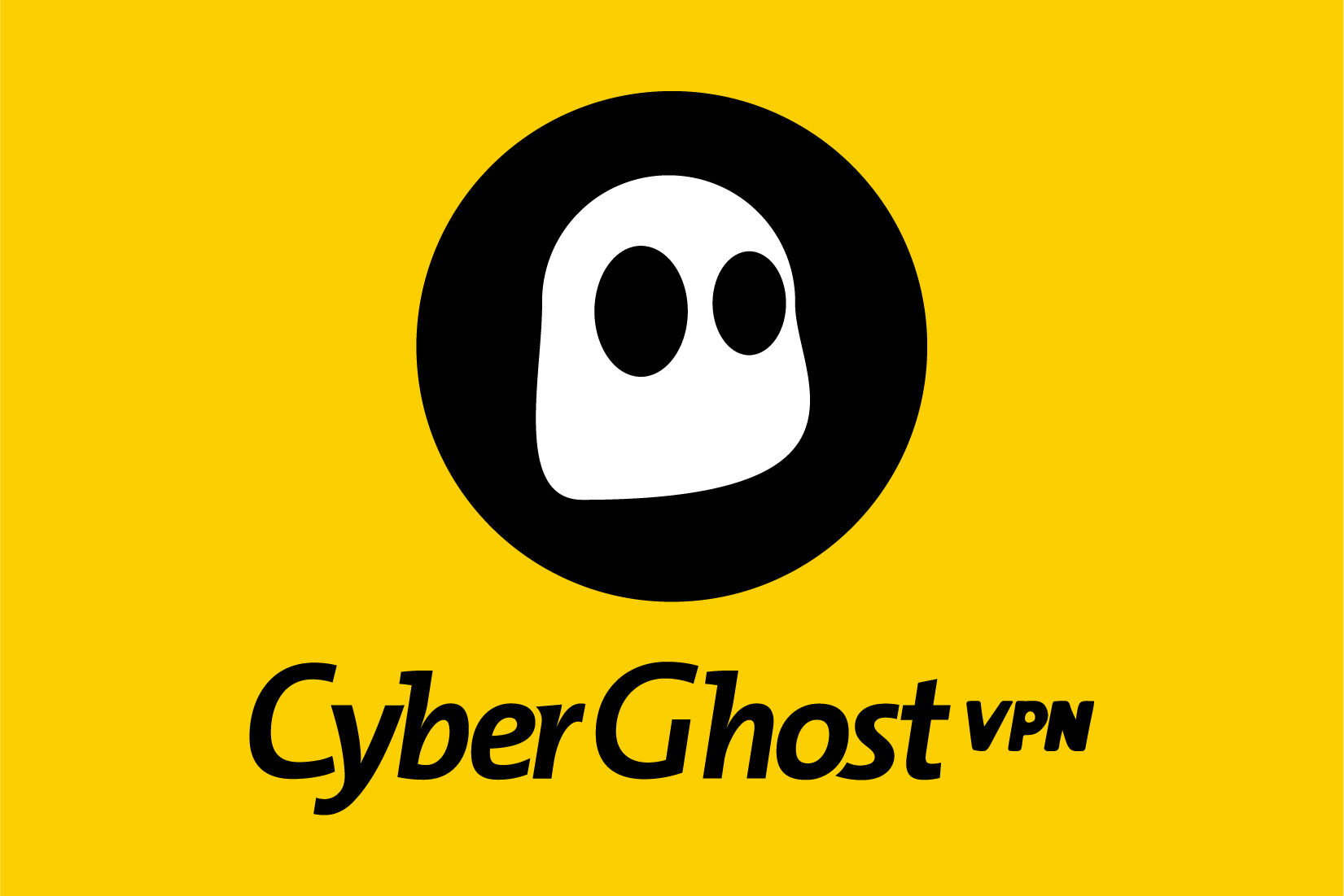 CyberGhost VPN Black Friday – Get 83% off + 3 Extra Months free