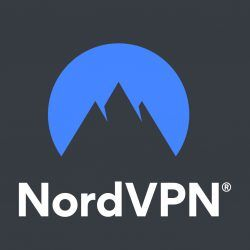 buy nordvpn - nordvpn price - free nordvpn