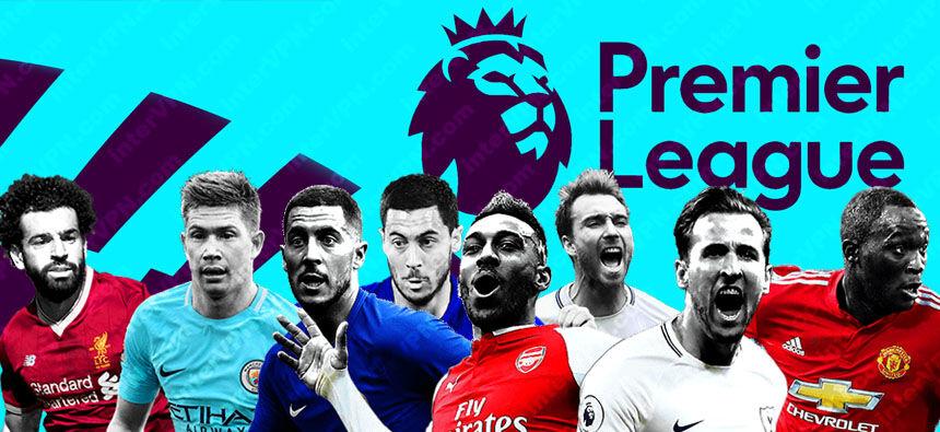 watch english premier league live online free hotstar
