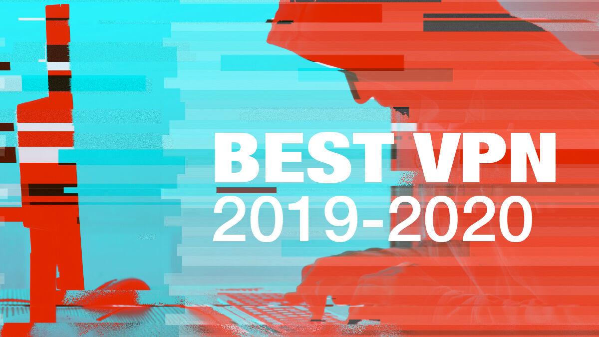 best vpn 2020 - fast vpn-buy vpn 2020 - cheap vpn 2020 - free vpn 2020