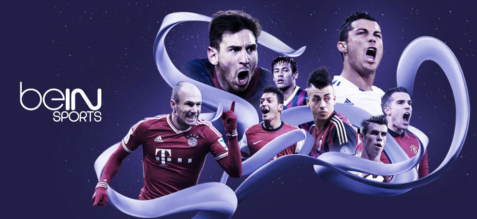 unblock and watch bein sports mena