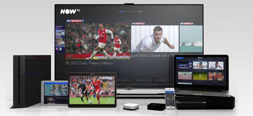 unblock now tv outside uk -watch Sky sport sky movies