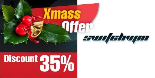 switchvpn 35% discount