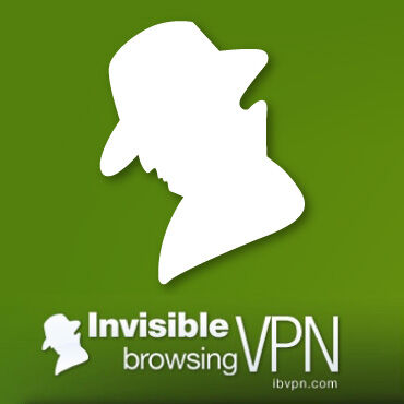 ibvpn SSTP VPN