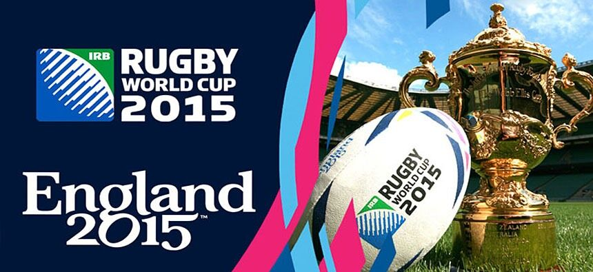 Watch Rugby World Cup Live Stream
